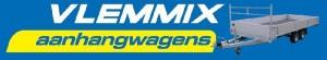 Logo Vlemmix