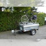 Bagagewagen B3