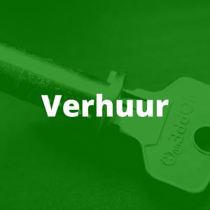 Deze afbeelding heeft een leeg alt-attribuut; de bestandsnaam is Verhuur-300x300.png