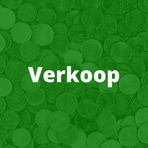 Deze afbeelding heeft een leeg alt-attribuut; de bestandsnaam is Verkoop-300x300.png